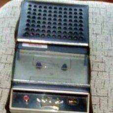 Radios antiguas: CASSETTE REPRODUCTOR RADIOLA-VINTAGE-AÑOS 70. Lote 84528940