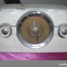 Radios antiguas: RADIO CROSLEY VITAGE PRECIOSA 30 X 16 . Lote 84649648