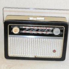 Radios antiguas: VINTAGE RADIO P Y E. Lote 94709583