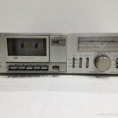 Radios antiguas: CASSETTE SONY TC K35 M. Lote 95218180