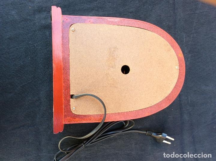 Radios antiguas: Réplica antique radio - Foto 5 - 97722903