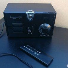 Radios antiguas: RADIO USB CON MANDO. Lote 98799432