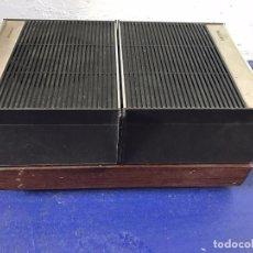 Radios antiguas: TOCADISCOS PHILIPS. Lote 102048699