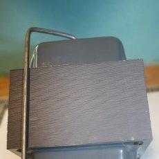 Radios antiguas: AUTOTRANSFORMADOR. Lote 103426555