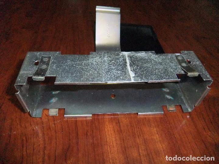 Radios antiguas: RADIOCASSETTE COCHE *JAGUAR* - Foto 11 - 104324795