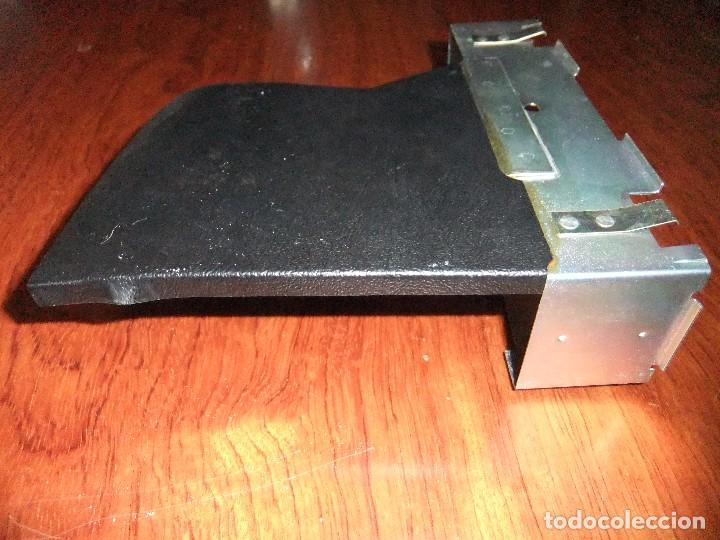 Radios antiguas: RADIOCASSETTE COCHE *JAGUAR* - Foto 18 - 104324795