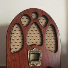 Radios antiguas: RADIO ARTESANIA LATINA REVIVAL. Lote 105405419