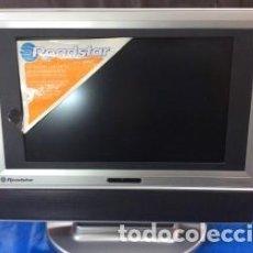 Radios antiguas: TV ROADSTAR + DVD + SD - ANALÓGICA - VINTAGE ¡¡¡NUEVO!!!. Lote 110129183
