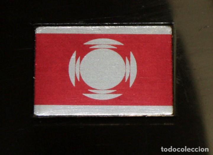 Radios antiguas: TOCADISCOS MARCA FARO Q SPECIAL. DE LOS AÑOS 80 - Foto 14 - 116692239