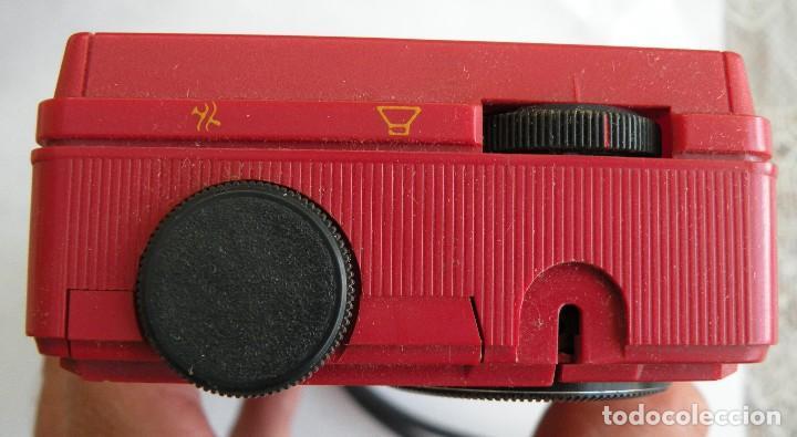 Radios antiguas: Radio SIGNAL fabricado en la URSS - Foto 4 - 123416751