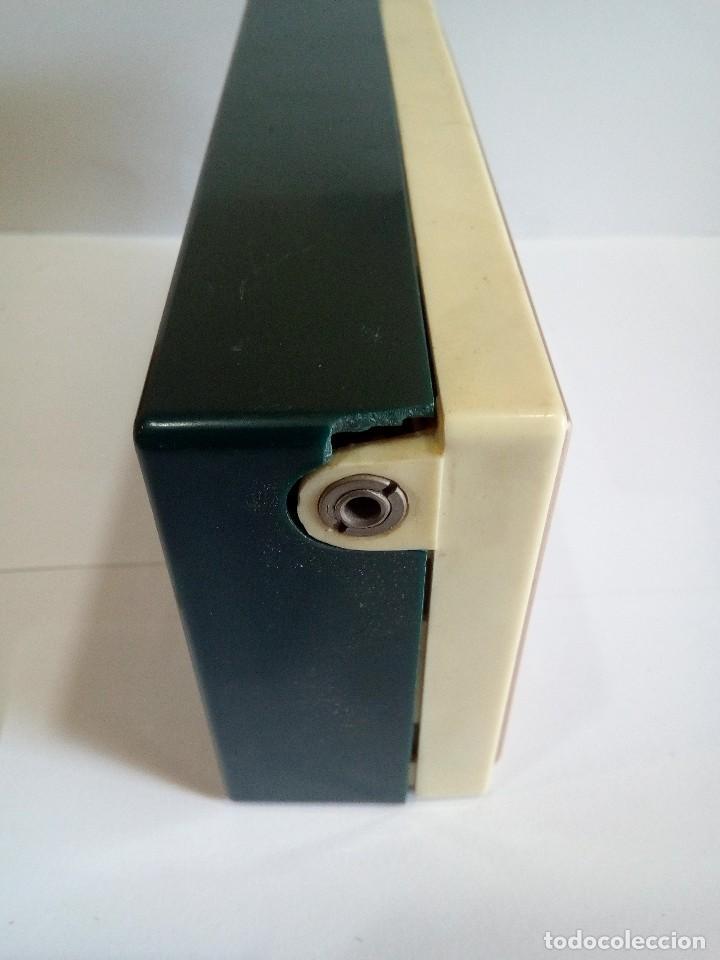 Radios antiguas: TRANSISTOR KOYO DE LUXE - Foto 4 - 126537603