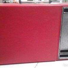 Radios antiguas: TOCADISCOS PHILIPS. Lote 126583987