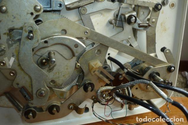 Radios antiguas: Garrard Type A - Foto 4 - 127969003