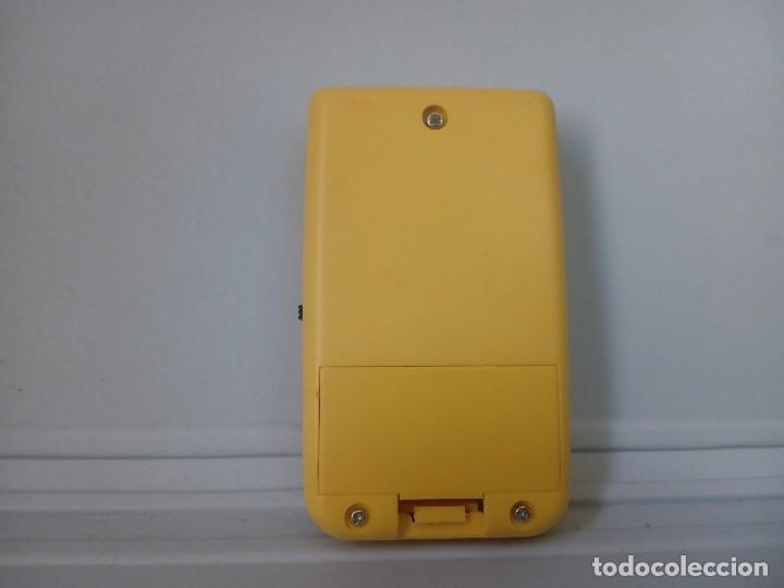 Radios antiguas: Radi transistor Reflex Sportsman - Foto 3 - 133643594