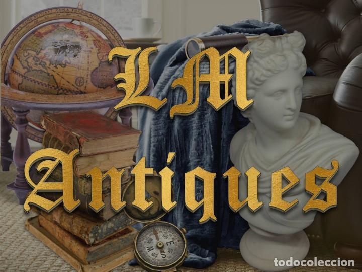 Radios antiguas: TOCADISCOS ANTIGUO BETTOR DUAL - Foto 5 - 136068662