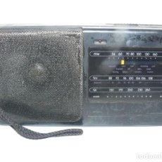 Radios antiguas: TRANSISTOR RADIOLA. Lote 137344046