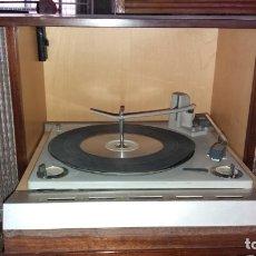 Radios antiguas: ESTEREO PICKUP AÑOS 70. Lote 137955826