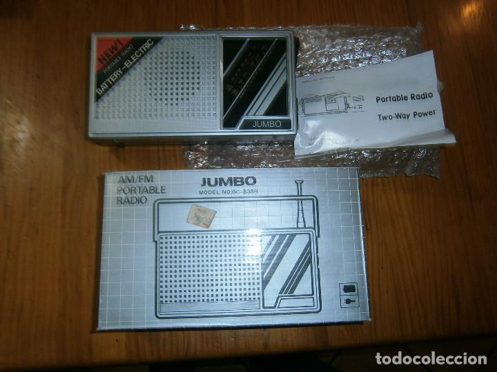 Radios antiguas: ¡¡olivetti¡¡sin probar ¡¡años 70 80¡¡ - Foto 3 - 139578854