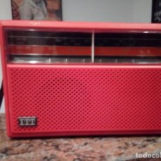 Radios antiguas: RADIO ITT PONY 300 . Lote 139658586