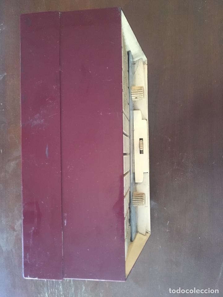 Radios antiguas: Luxor radio - Foto 2 - 142517308