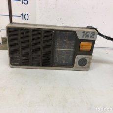 Radios antiguas: RADIO. Lote 143358196