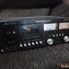 Radios antiguas: MARANTZ MODELO 5010. Lote 143932530