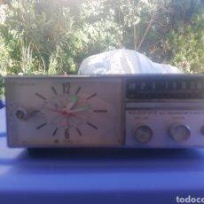 Radios antiguas: RADIO VINTAGE. Lote 146650700