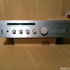 Radios Anciennes: AMPLIFICADOR THOMSON A - 4001. Lote 147499302