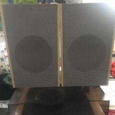 Radios antiguas: TOCADISCOS DUAL HS 34. Lote 154251554