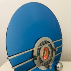 Radios antiguas: SPIRIT ST LOUIS BLUE REFLECTIONS. Lote 154898246