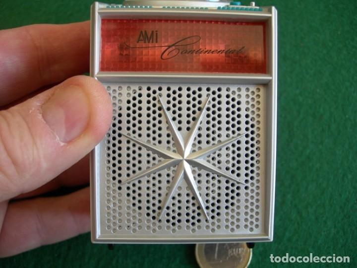 Radios antiguas: Caja musical radio Imitación Juke box - Foto 2 - 155214182