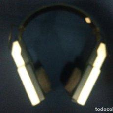 Radios antiguas: RADIO CASCOS FUNCIONANDO. Lote 156638790