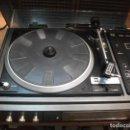 Radios antiguas: TOCADISCOS + CASSETTE+ RADIO * AUXILIAR DUAL KA 310 VER FOTOS VIDEO Y DESCRIPCION PEPETO ELECTRONICA. Lote 156751386