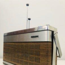 Radios antiguas: PHILIPS 11 RL 393. Lote 157002377
