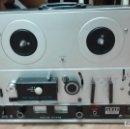 Radios antiguas: MAGNETOFON AKAI 4000. Lote 165657850