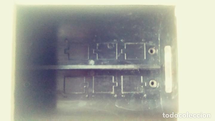 Radios antiguas: RADIO INTER EUROMODUL 150 - Foto 13 - 166393434