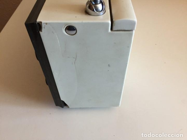 Radios antiguas: Telefunken cymbalum - Foto 4 - 168348620