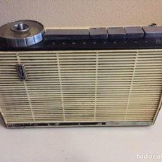 Radios antiguas: RADIO LAVIS 760. Lote 168866260