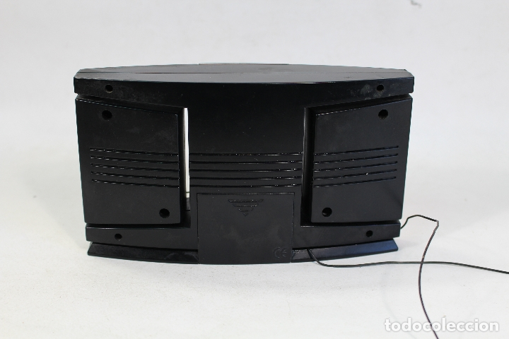 Radios antiguas: radio transistor - Foto 2 - 169626368