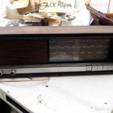Radios antiguas: RADIO TRANSISTOR PHILIS. Lote 171161368