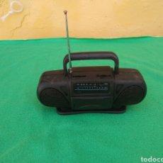 Radios antiguas: RADIO. Lote 171192839