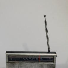 Radios antiguas: RADIO TRANSISTOR SANYO RP5135. Lote 172259733