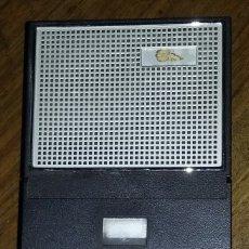 Radios antiguas: CASSETE GRABADOR PHILIPS. AÑOS 70. Lote 172423267