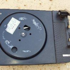Radios antiguas: TOCADISCOS COSMO B 3010. . Lote 173656093