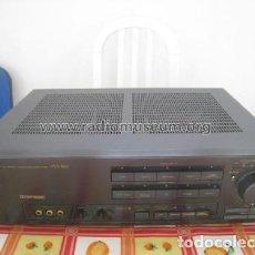 Radios antiguas: AMPLIFICADOR PIONEER VSA 540 PEPETO ELECTRONICA. Lote 173906424