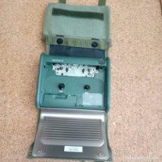 Radios antiguas: CASSETTE SONY SPRING/SUMMER 96 YP-EW20. Lote 176090672