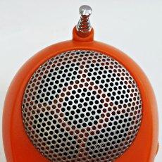 Radios antiguas: RADIO PEQUEMA DE FM CLUBPOP.. Lote 177189327
