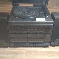 Radios antiguas: CADENA MUSICAL.. Lote 180279565