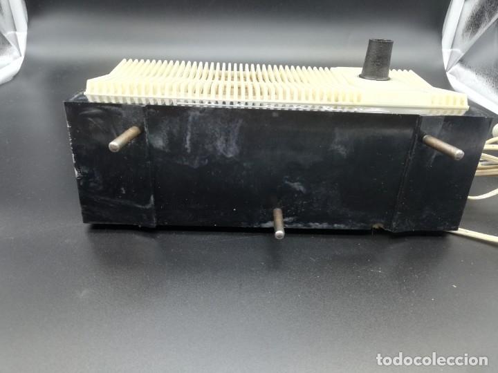 Radios antiguas: PUNTO DE RADIO POR CABLE SOVIÉTICA URSS FUNCIONA DE UNA SOLA EMISORA PARA PROPAGANDA DEL PARTIDO - Foto 3 - 181337776