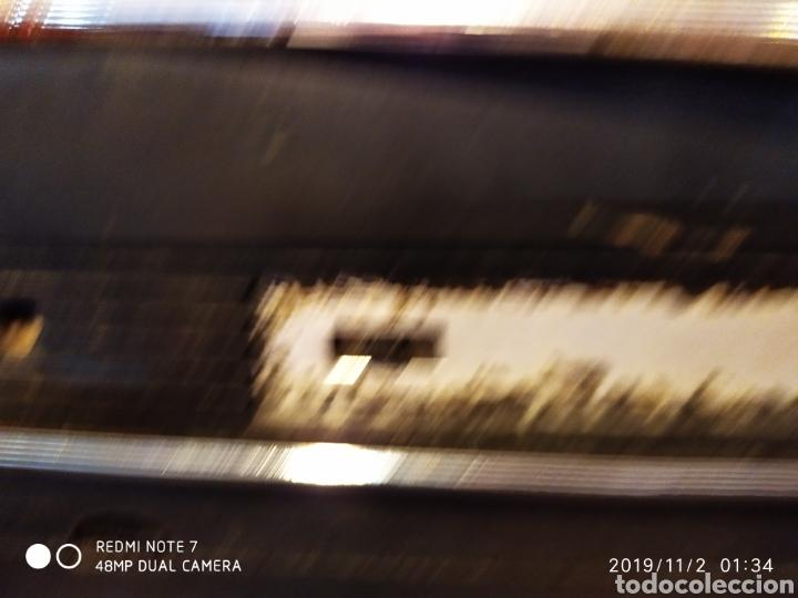 Radios antiguas: RADIO PHILIPS, VINTAGE, FUNCIONANDO - Foto 6 - 181968250